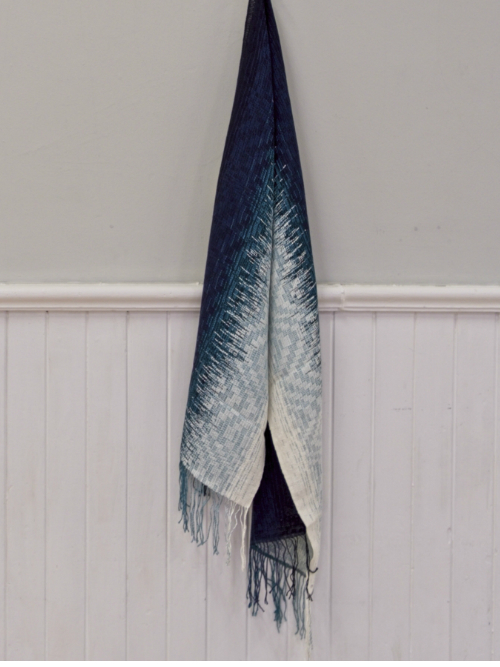 Coast Collection, inspired by North Yorkshire Coast